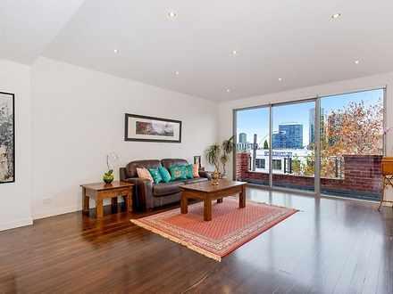 138 Adderley Street, West Melbourne 3003, VIC House Photo