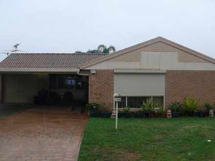 108 Swan Circuit, Green Valley 2168, NSW House Photo