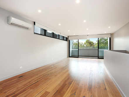 8/312 Pascoe Vale Road, Essendon 3040, VIC Townhouse Photo