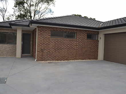 125A Fordholm Road, Hampton Park 3976, VIC House Photo