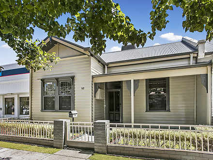50 Garsed Street, Bendigo 3550, VIC House Photo