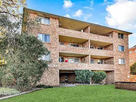 8/63-64 Park Avenue, Kingswood 2747, NSW Unit Photo