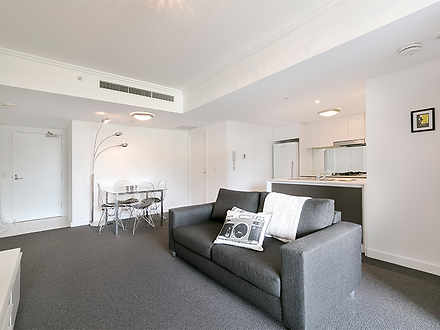2902/108 Albert Street, Brisbane City 4000, QLD Apartment Photo