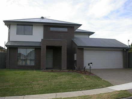 156A Maine Road, Clontarf 4019, QLD House Photo