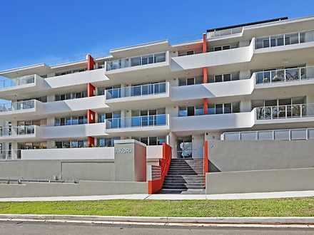 402/9-13 Mindarie Street, Lane Cove 2066, NSW Unit Photo