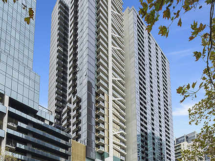 1304/133-139 City Road, Southbank 3006, VIC Apartment Photo