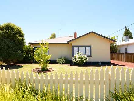224 Ninth Street, Mildura 3500, VIC House Photo