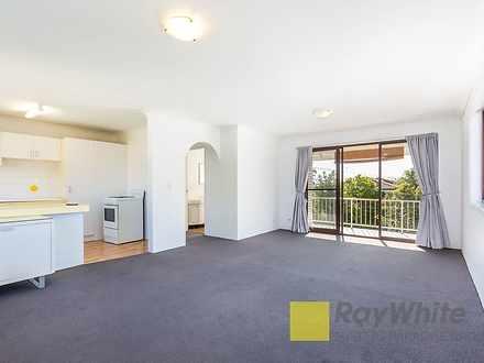 9/1 Waverley Street, Southport 4215, QLD Apartment Photo