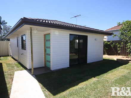 14A Tobruk Street, North St Marys 2760, NSW Other Photo