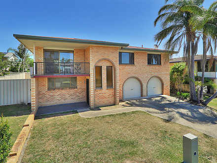 373 Pine Mountain Road, Mansfield 4122, QLD House Photo