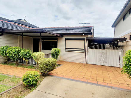 Fairfield Heights 2165, NSW House Photo