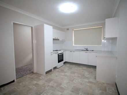 14/26 Colin Street, Lakemba 2195, NSW Unit Photo