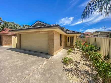 56 Salamander Way, Salamander Bay 2317, NSW House Photo