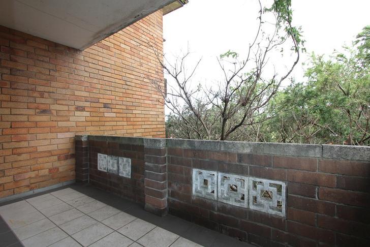 16/19 Lane Cove Road, Ryde 2112, NSW Unit Photo