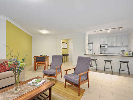 83/29 George Street, Brisbane City 4000, QLD Unit Photo