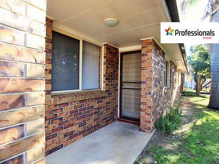 6/14-18 Wade Street, Inverell 2360, NSW Unit Photo
