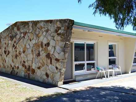 1/4 Barry Street, Henley Beach 5022, SA Apartment Photo