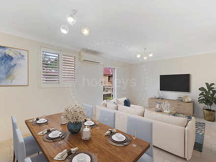 28/19 Glenmore Street, Naremburn 2065, NSW Apartment Photo