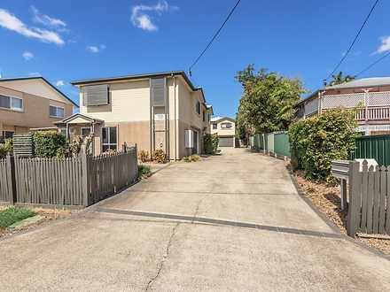 2/19 Bergin Street, Booval 4304, QLD House Photo