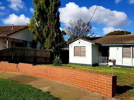 9 Flax Court, Werribee 3030, VIC House Photo