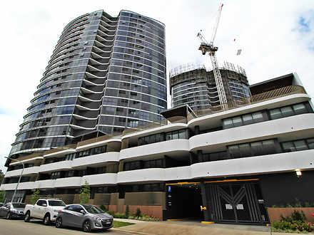 413/3 Carter Street, Lidcombe 2141, NSW Apartment Photo