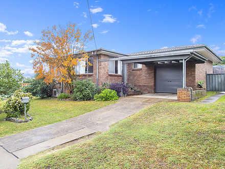 2 Midanga Avenue, Muswellbrook 2333, NSW House Photo