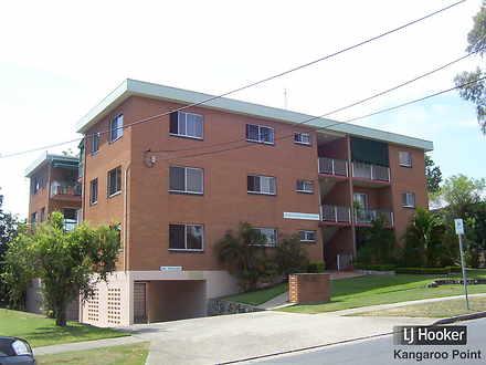 3/63 Northcote Street, East Brisbane 4169, QLD Unit Photo