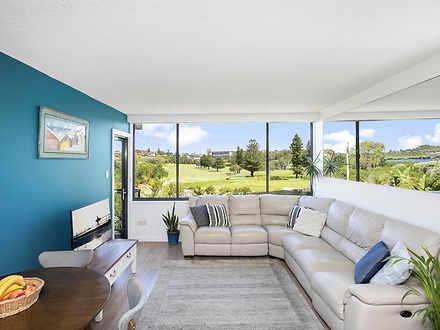 1/60 Golf Avenue, Mona Vale 2103, NSW Apartment Photo