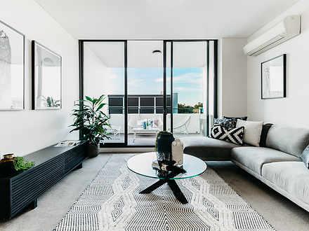 27/629 Gardeners Road, Mascot 2020, NSW Apartment Photo