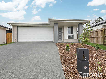 3 Priestly Place, Redbank Plains 4301, QLD House Photo