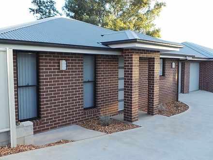 2/4 Cohen Street, Tamworth 2340, NSW Unit Photo