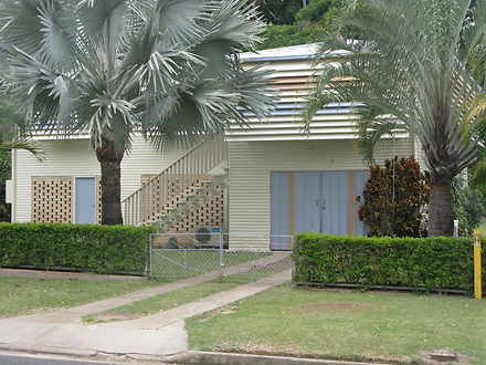 418 Diplock Street, Frenchville 4701, QLD House Photo