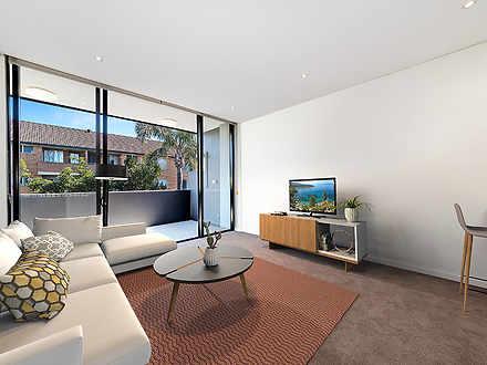 503B/34-42 Penshurst Street, Willoughby 2068, NSW Apartment Photo