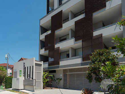 7/22 Lather Street, Southport 4215, QLD Apartment Photo