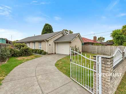 329 Cheltenham Road, Keysborough 3173, VIC House Photo