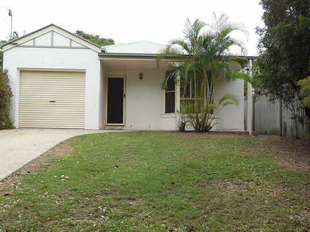 183 Honour Avenue, Chelmer 4068, QLD House Photo
