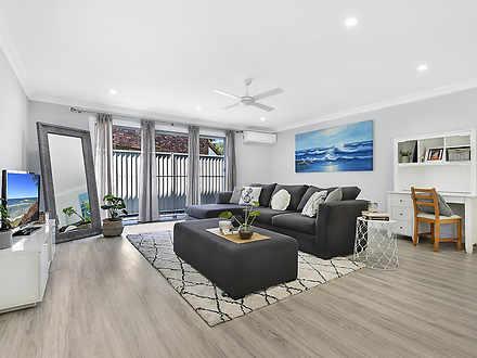 11B Metricup Court, Mermaid Waters 4218, QLD House Photo