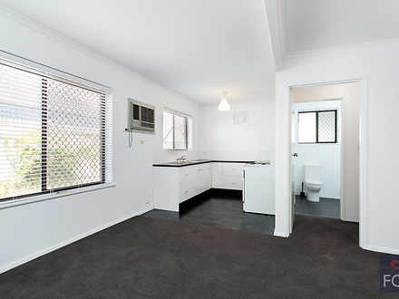75A Edward Street, Norwood 5067, SA Unit Photo