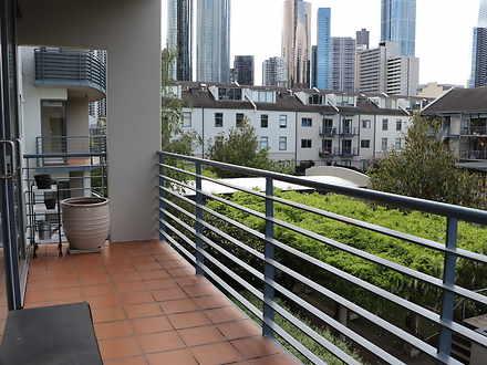 302/102 Wells Street, Southbank 3006, VIC Apartment Photo