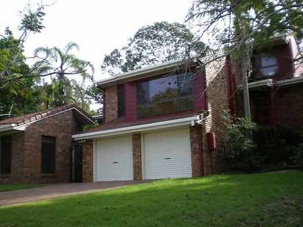 9 Caladenia Street, Indooroopilly 4068, QLD House Photo