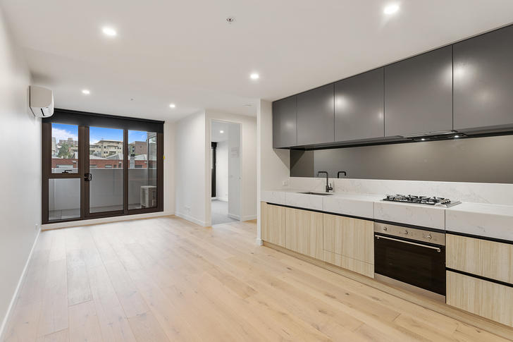 201/42-48 Claremont Street, South Yarra 3141, VIC Apartment Photo
