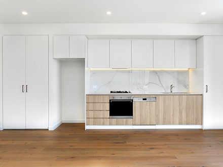 B711/57 Ashmore Street, Erskineville 2043, NSW Apartment Photo