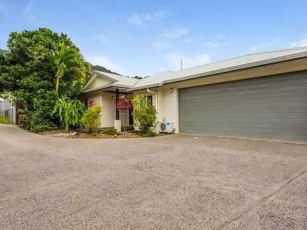 10 Rainbow Street, Kanimbla 4870, QLD House Photo