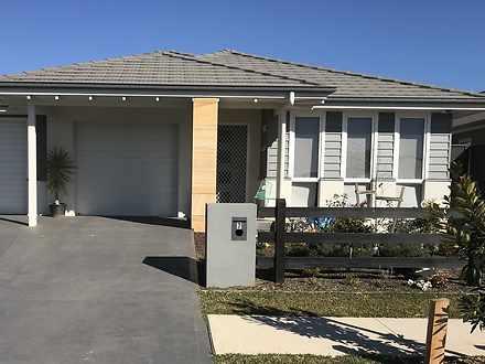 7 Matavai Street, Cobbitty 2570, NSW House Photo