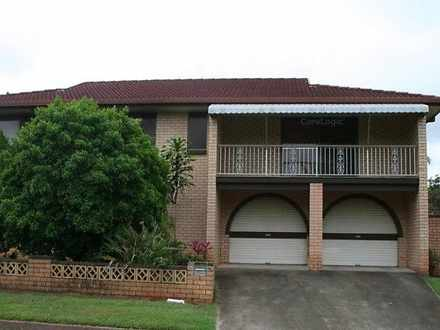 19 Francey Street, Sunnybank 4109, QLD House Photo