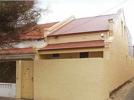 34 Ireland Street, West Melbourne 3003, VIC House Photo