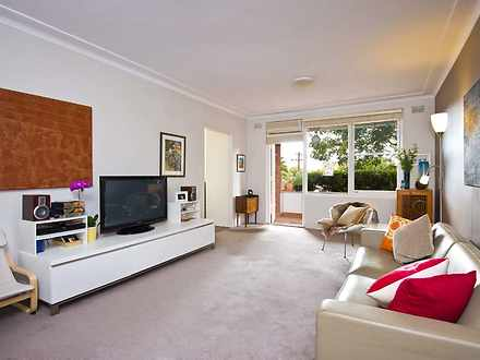2/13 Cranbrook Avenue, Cremorne 2090, NSW Apartment Photo