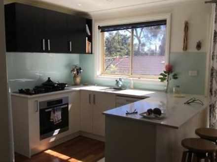 6/64 Purchase Road, Cherrybrook 2126, NSW House Photo