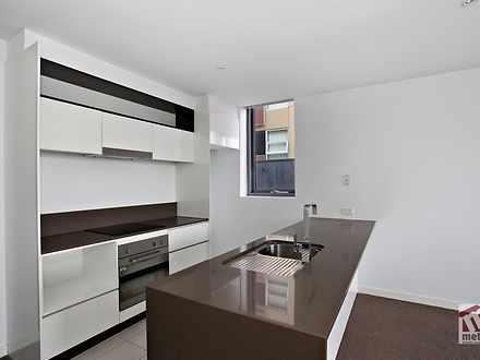 101/1 Brunswick Road, Brunswick 3056, VIC Apartment Photo