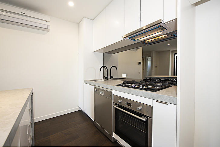 110/501-503 Plenty Road, Preston 3072, VIC Apartment Photo